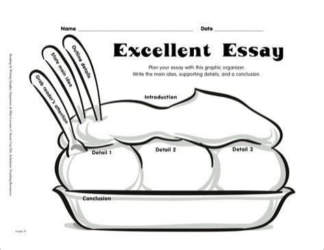 Starting sentences for a persuasive essay